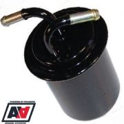 Fuel Filter Subaru Impreza P1 WRX STi UK JDM Genuine OE All Models upto 2006